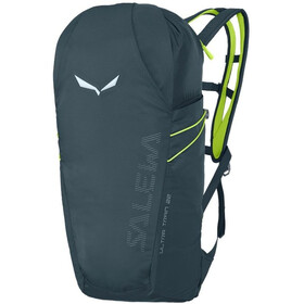 SALEWA Ultra Train 22 Sac à dos, ombre blue
